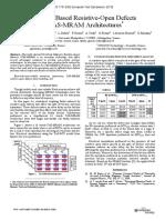 ETS212.pdf