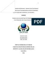 SKRIPSI MUAMAR AZIZI (NIM 213-12-016).doc