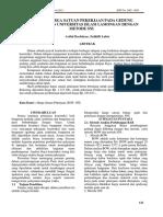 ZULKIFLI ARIFUL.pdf