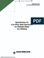 AWS-A5-5.pdf