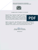 Taarifa Kwa Vyombo Vya Habari0001