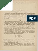 Dietrych_Janusz-Teoria Napędów Maszyn Drgających