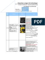 Longer3D_Desktop 3D Printer Price list.xlsx
