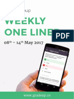 Weekly Oneliner 8th to 14th May.pdf 90