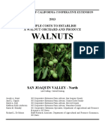 walnutvn2013.pdf