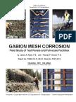 gabionmesh.pdf