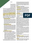 Ringkasa SPM UTS.pdf