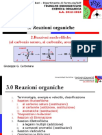 3_2-TE_ChimOrgGC_2012_13_Reazioni nucleofiliche_SostNuclAlif_Elim_Trasp.pdf