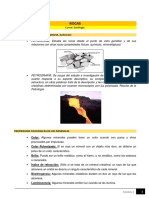 Lectura - Rocas_GEOLOM2