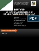 Buyvip Oficial Actualizado