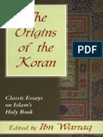 _Ibn_Warraq__Editor__The_Origins_of_the_Koran_Classic_Essays_on_Islam_s_Holy_Book.pdf