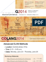 Advanced ELAN to FLEX-Day3.pdf