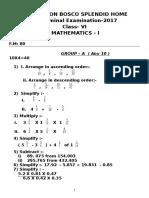 Class6_mathematics1