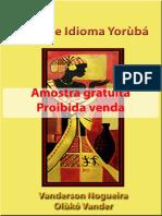 Curso_de_Yorùbá_Grátis.pdf