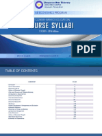 Ab Economics Obe Syllabi Sy 2015 201612