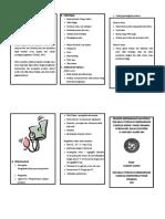 leaflet-asma.doc
