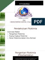 Pendahuluan Fitokimia.pptx