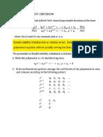 CS_Stability.pdf