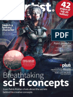 2D Artist  -  Issue 106, 2014.pdf