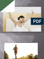 Expresión y Persepción Corporal-ilovepdf-compressed