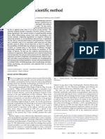 PNAS-2009-Ayala-10033-9.pdf
