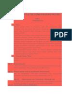 dokumen.tips_contoh-ustek-pengawasan-proyek.docx