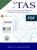 Actas-EICE