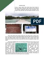 pantara_island.pdf
