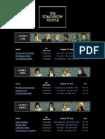 The Tomorrow People.pdf