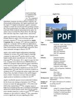 Apple Inc8