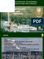 CLASE  PETROLEO Y GAS (1).ppt