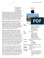 Apple Inc10