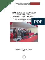 PLAN NUEVO DE SEG CIUDANA.doc