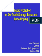 Cathodic%20Protection%20for%20On%20Grade%20Storage%20Tanks%20and%20Buried%20Piping.pdf