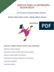 Terapia Para la Depresión según Beck.pdf