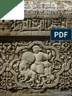 Revista de Iconografía Medieval 02
