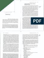 feeny 1984.pdf
