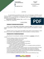 16-10-01-09-02-08_Anunt_concurs_incadrare_directa_-_I.P.J._Cluj.doc
