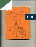 Crestomatie vol. 2 Chitimea, Toma.pdf