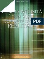 ro_FÎ Familia Implinita.pdf