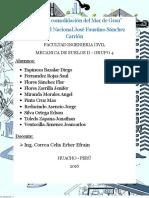 Monografia Mecanica de Suelos 2