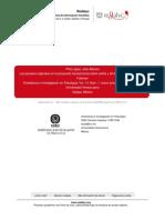 Los pecados originales en la propuesta transaccional sobre estrés y afrontamiento de Lazarus y Folkman.pdf