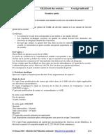 Annale Dcg Ue02 2014 Corrige