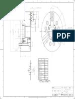 kitagawa b206.pdf