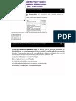 Questões - Projeto 66 Dias Em PDF
