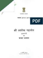 budgetspeech201314.pdf
