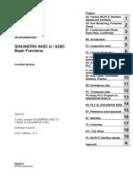 FB1_0911_en_en-US.pdf