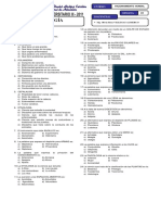 Documents.mx Practicasrvsemanas1al6pdf