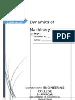 2161901_DOM_Lab Manual_28062016_064317AM.pptx