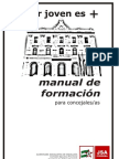 Manual Para Concejales